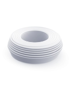 16-17mm DOUBLE LAYER TUBING - 1000FT