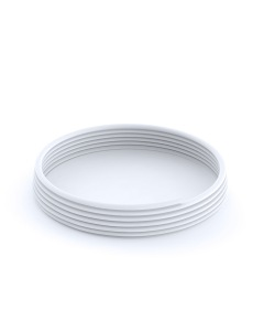 16-17mm DOUBLE LAYER TUBING - 25FT