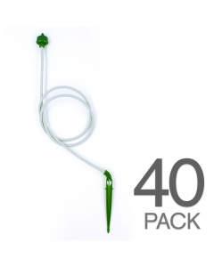 Assembly_1way_40pack