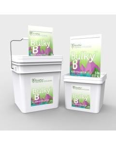 BULKY B™: BLOOM STIMULATOR