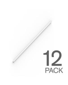 POTPRO™ LINKS - 3FT, 12 PACK
