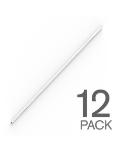 POTPRO™ LINKS - 4FT, 12 PACK
