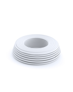 16-17mm DOUBLE LAYER TUBING - 100FT