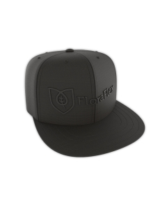 BlackOnBlack_Main