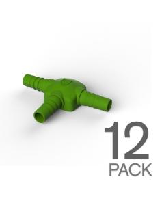 POTPRO™ DRAINAGE T - 12 PACK