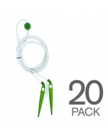 Assembly_2way_20pack