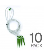 Assembly_4way_10pack