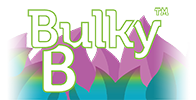 Bulky B™ Bloom Stimulator